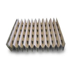 Лабиринтный фильтр