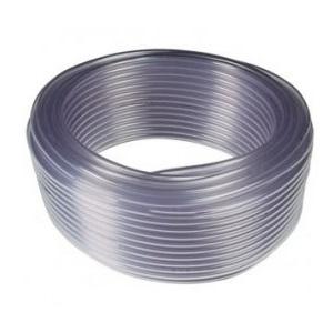 Алюминиевые трубки